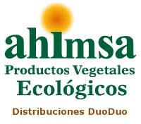 Embutido Ecológico Vegetal Ahimsa